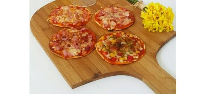 fajipizza-3